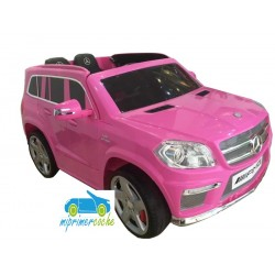 mercedes-gl63-rosa