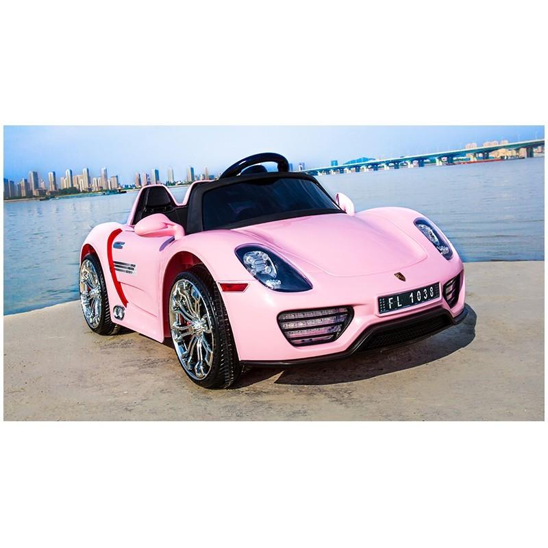 Fotos de porches coches cool coches a escala coche matchbox racing porche foto with fotos de - Porches para coches ...