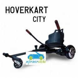 HOVERKART Accesorio para Hoverboard